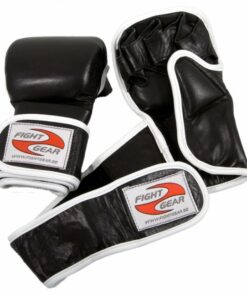 FightGear MMA Handskar