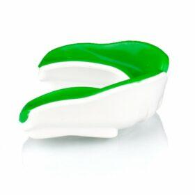 Kenka Tandskydd Pro Vit/Grön
