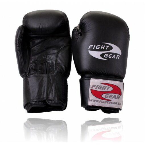 FightGear Boxningshandskar